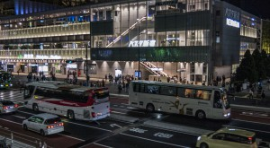 バスタ新宿_1