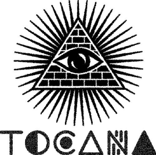 TOCANA_ura