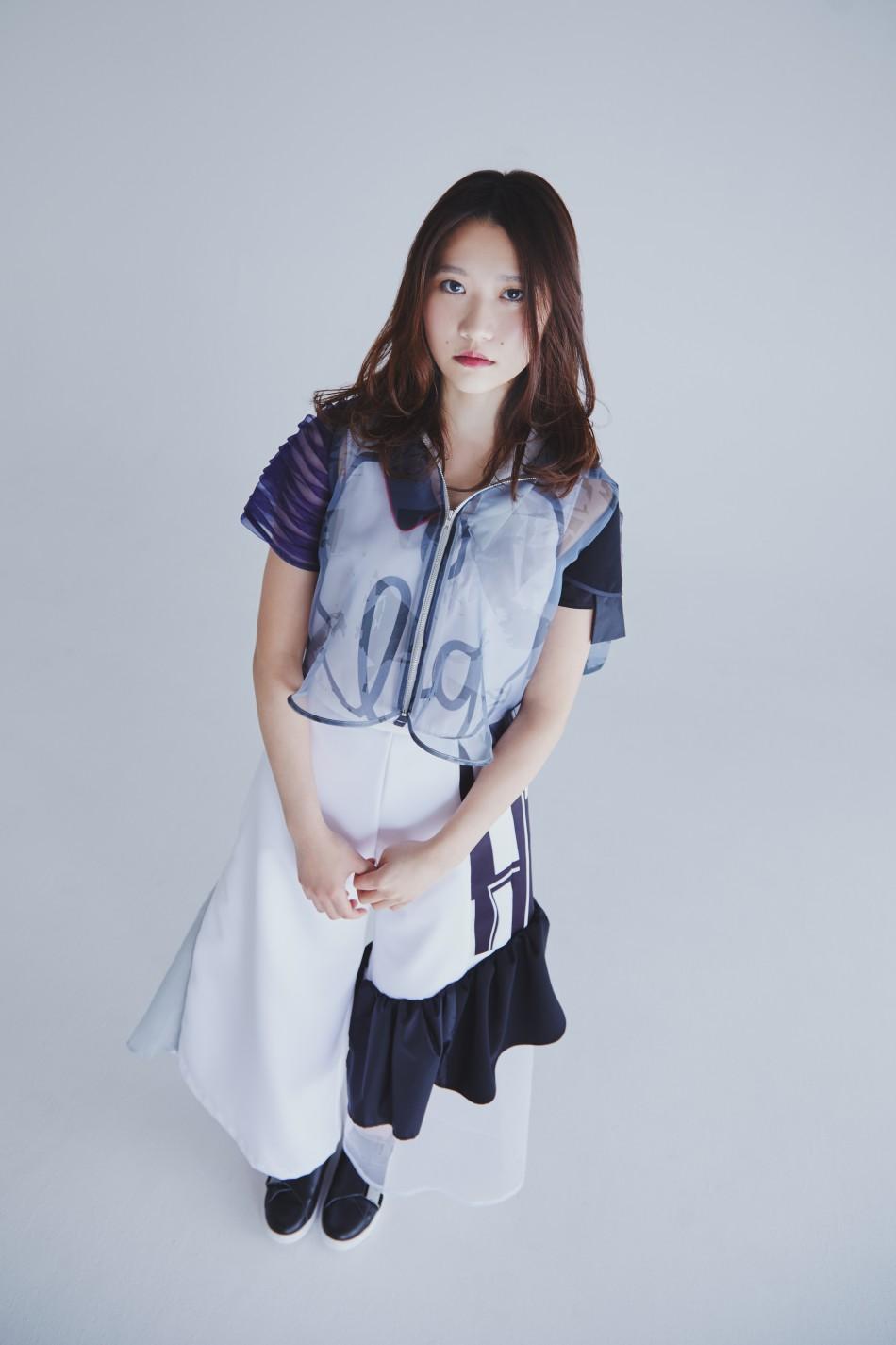Yui_2_MBG57114_Re